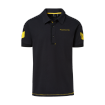 GT4 Clubsport Collection Polo