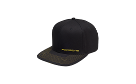Porsche GT4 Clubsport Collection Cap