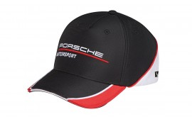 Porsche Motorsport Kid's Hat