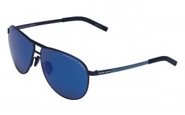 MARTINI RACING Ed. Sunglasses - P´8642
