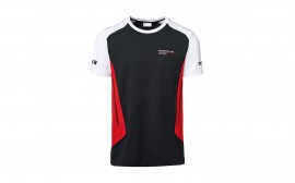 Porsche Motorsport Men's T-shirt
