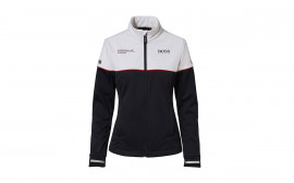 Motorsports Collection Women's Softshell Jacket