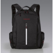 Motorsport Sports Backpack