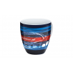 Limited Edition Martini Racing Collector's Cup No. 20
