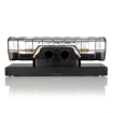 911 Soundbar *PORSCHE DESIGN EXCLUSIVE*