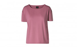Taycan Collection Rose Women's T-Shirt