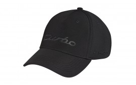 Porsche Turbo Baseball Cap