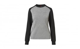 Porsche Urban Explorer Women's Sweatshirt