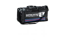Porsche Martini Racing Sports Bag