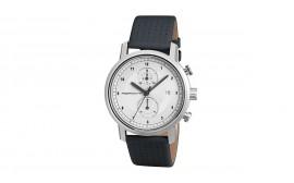 Porsche Classic Chronograph