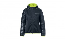 Porsche Sport Collection Women's Jacket