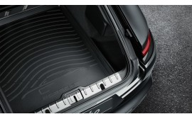 Porsche Luggage Compartment Liner - Panamera G2