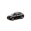 Model Car Macan Turbo, 1:43