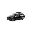 Model Car Macan Turbo, 1:43
