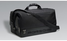 Porsche 911 Turbo S Exclusive Series Travel Bag