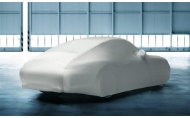 Porsche Cover 911 996/997 Indoor