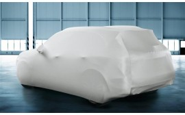 Porsche Car Cover Cayenne Indoor