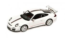 Porsche MODEL CAR 911 GT3 RS 4.0 * 1:43