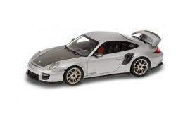 Porsche Model Car 911 GT2 RS