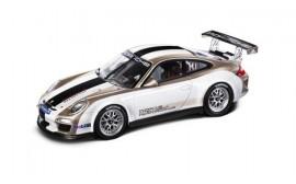 Porsche MODEL CAR GT3 CUP 1:43