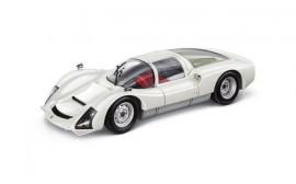 Porsche 906 1966 Racecar