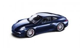 Porsche 991 Carrera S Coupe