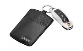 Porsche Classic Key Pouch