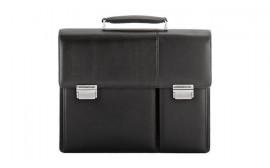 Porsche Classic Briefcase