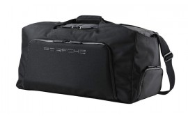 Porsche Sports Bag