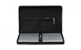 Porsche Laptop Case- RIMOWA