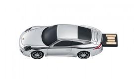 Porsche 911 Carrera USB Memory Stick