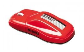Porsche Computer Mouse: Motorsport
