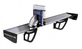 GT3 Cup Shelf