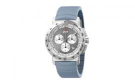 Porsche Sport Classic Chronograph Watch 911