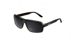 Porsche Men's Porsche Sunglasses
