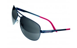 Porsche Martini Racing Aviator Sunglasses