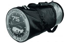 Porsche 75 Years F.A. Porsche Bag