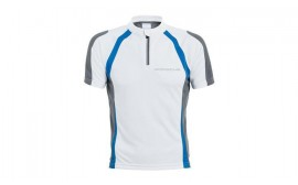 Porsche Cycling Shirt