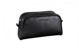 Porsche 50 Years 911 Wash Bag