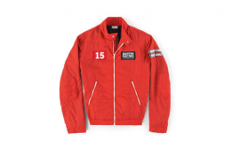 Porsche  Martini Windbreaker *Limited Edition*