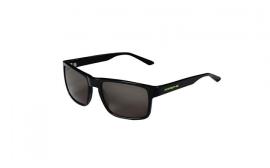 Porsche Sport Sunglasses