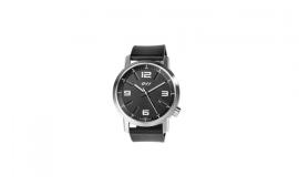 Porsche Essential Watch