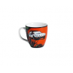Collector's Cup no. 14 - Carrera RS Coffee Mug