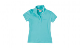 Porsche Ladies Polo