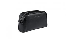 Porsche Sport Seat Leather Washbag