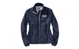 Porsche Ladies Martini Windbreaker