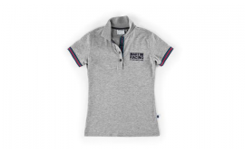 Porsche Ladies Martini Racing Polo