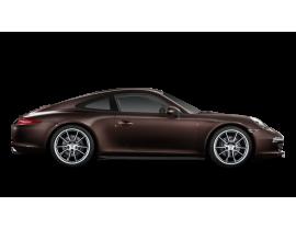 911(991 2012-