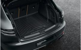 Porsche Luggage Compartment Liner-Flat