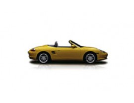 Boxster (986 97